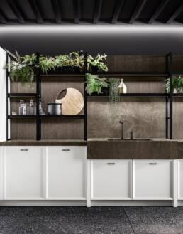 Miton Store - miton-vivienda-LEVANTE